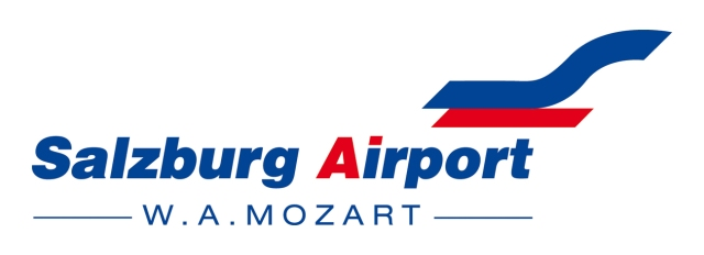 AIRPORT_neu_4c